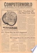 May 28, 1979