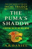 The Puma s Shadow