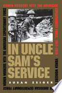 In Uncle Sam S Service