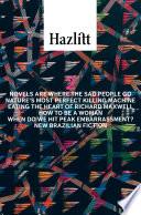Hazlitt  2