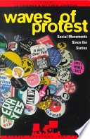 Waves Of Protest