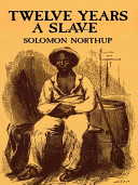 Twelve Years a Slave: Gold Edition