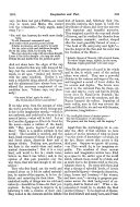 The American Whig Review