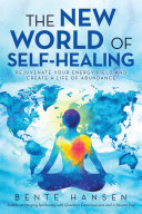 The New World of Self Healing