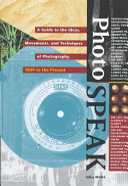PhotoSpeak Book PDF