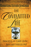 Pdf The Committed Life