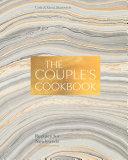 The Couple s Cookbook Book