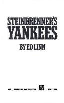 Steinbrenner's Yankees