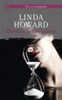 Obscure prémonition Pdf/ePub eBook