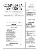 Commercial America Book
