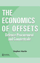 The Economics of Offsets