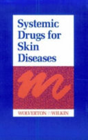 Systemic Drugs for Skin Diseases