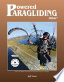 Powered Paragliding Bible 6
