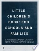 Little Children S Book