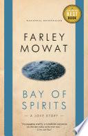 Bay of Spirits Book PDF