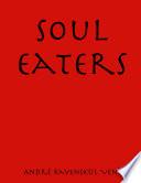Soul Eaters