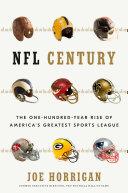 NFL Century [Pdf/ePub] eBook