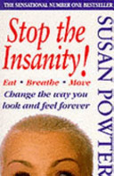 Stop the Insanity!
