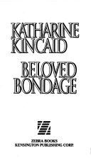 Beloved Bondage