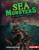 Pdf Sea Monsters Telecharger