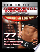 The Best Abdominal Exercises You ve Never Heard Of  Enhanced Edition