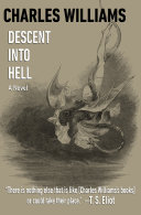 Pdf Descent into Hell