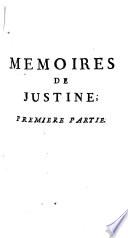 Justine Pdf [Pdf/ePub] eBook