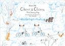 Chirri   Chirra  the Snowy Day Book