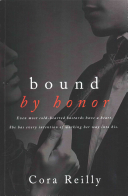 Bound by Honor banner backdrop