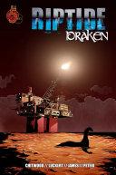 Riptide Draken