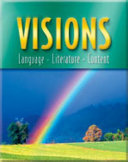 Visions  Level A