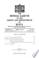 1936年6月9日