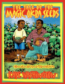 The Tale of the Magic Okra Seeds