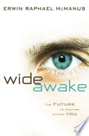 Read Online Wide Awake Epub