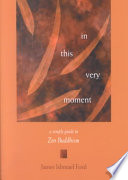 In This Very Moment Pdf/ePub eBook