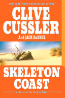 Skeleton Coast #4