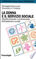 La donna e il servizio sociale