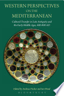Western Perspectives On The Mediterranean Book PDF