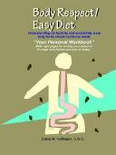 Body Respect/Easy Diet