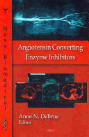 Angiotensin Converting Enzyme Inhibitors