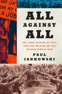 All Against All Pdf/ePub eBook