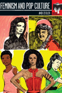 Feminism and Pop Culture [Pdf/ePub] eBook
