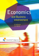 Economic and the Business Environment