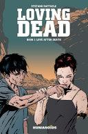 Love After Death Pdf/ePub eBook