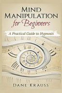 Mind Manipulation for Beginners Online Book