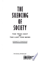 The Silencing of Society