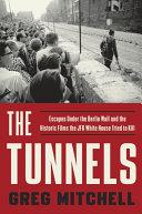 The Tunnels [Pdf/ePub] eBook