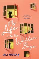 My Life with the Walter Boys Pdf/ePub eBook