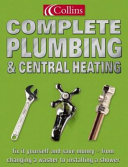 Complete Plumbing   Central Heating