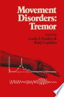 Movement Disorders: Tremor